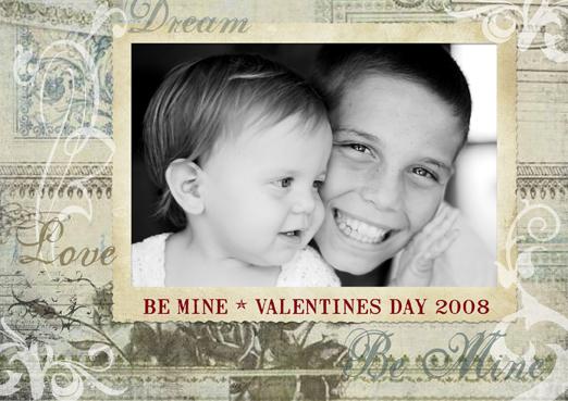 Valentinecard3