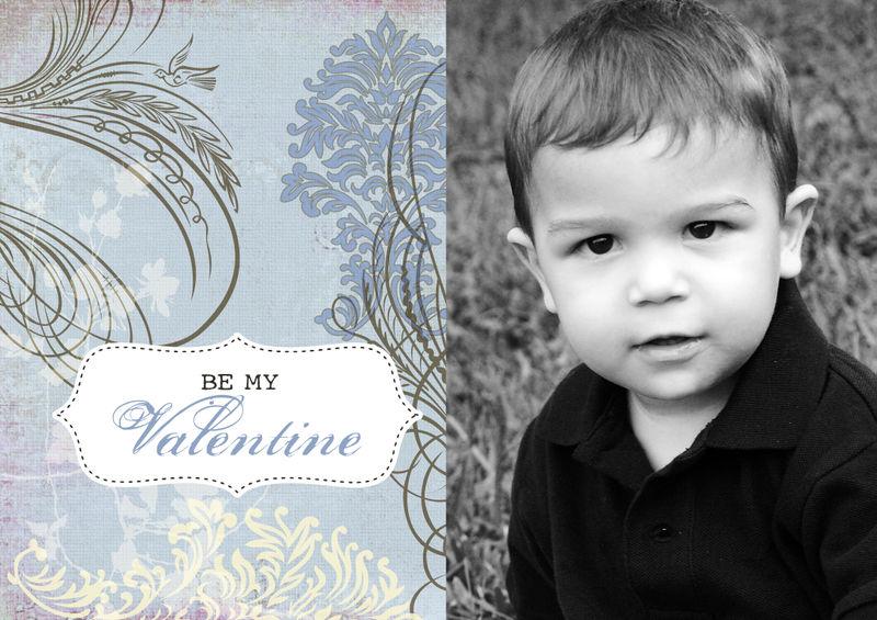 Valentinecard4